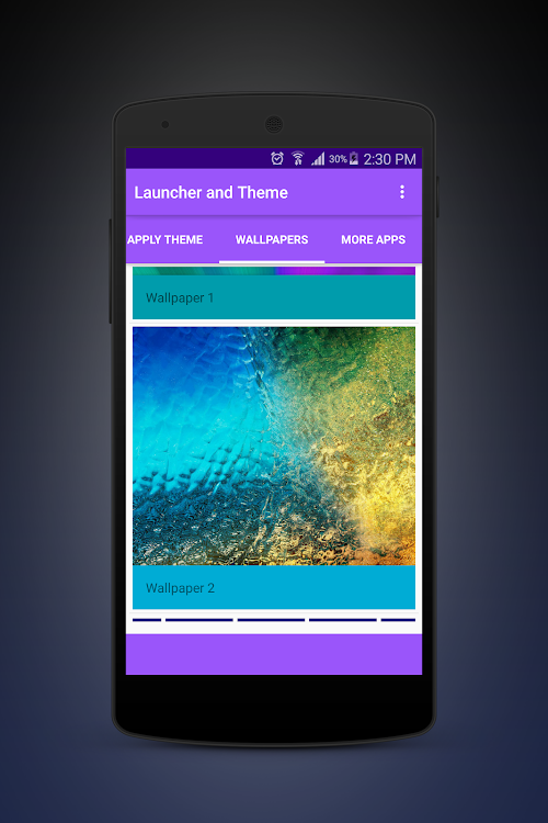 Icon Pack For Galaxy A7 2017 Android Apps Appagg