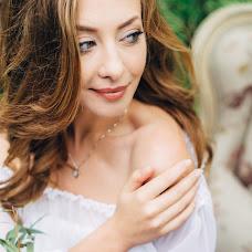Wedding photographer Yuliya Schekinova (SchekinovaYuliya). Photo of 06.06.2015