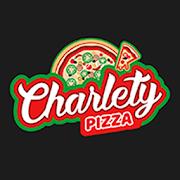 Charlety Pizza