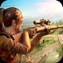 Sniper Strike 3D: Shooting Games icon