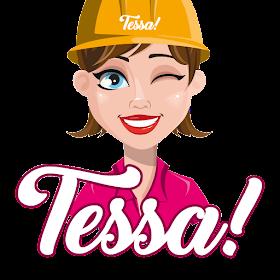 Tessa!