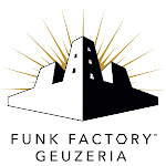 Logo of Funk Factory El Dorado