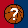 Who's the Basketball Player for NBA and FIBA APK