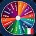 Ruota Fortunata (Italiano) Icon