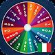 Ruota Fortunata (Italiano) (game)