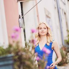 Wedding photographer Ruslan Bordyug (bordyug). Photo of 24.05.2018