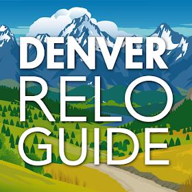 Denver Relocation Guide