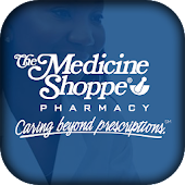 The Medicine Shoppe Lufkin