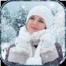 pcm.winter.phot.frames