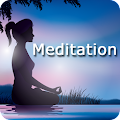 Meditation & Relaxation Music Guide