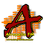 Web Rádio Atropello Itororó/BA