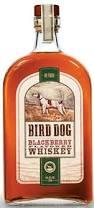 Logo for Bird Dog Blackberry