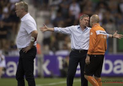 """Maandag debat over arbitrage: """"Sneller anticiperen op modernisering voetbal"""""""