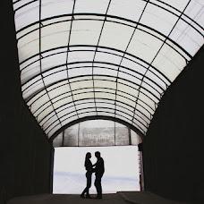 Свадебный фотограф Андрей Ширкунов (AndrewShir). Фотография от 13.07.2013