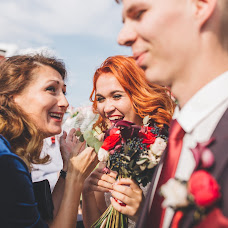 Wedding photographer David Adamyan (DavidAdamian). Photo of 08.03.2018