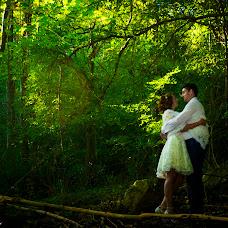 Wedding photographer DreamLapse Photography  Cinematogr (DreamLapsePhoto). Photo of 06.03.2016