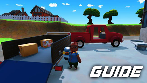 Guide For Totally Reliable Delivery Service Game Download Apk Free For Android Apktume Com