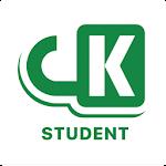 CourseKey Student