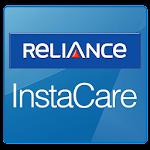 Reliance InstaCare