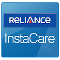 Reliance InstaCare icon