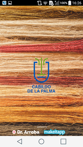 Museums and Events La Palma