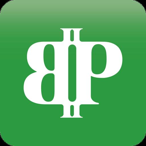 bitPESO Móvil