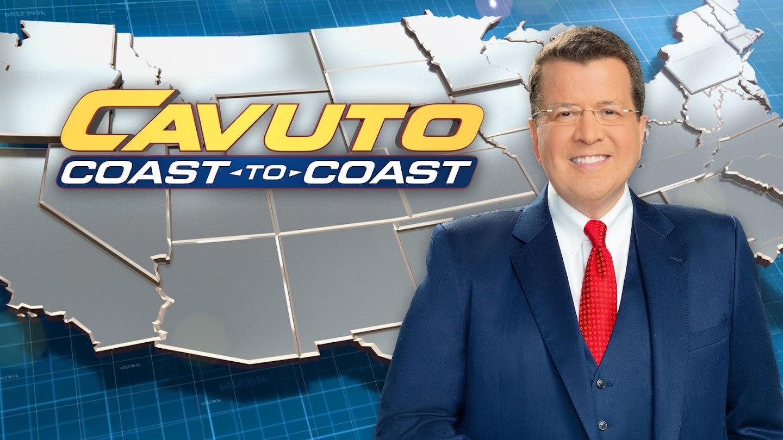 Cavuto: Coast to Coast