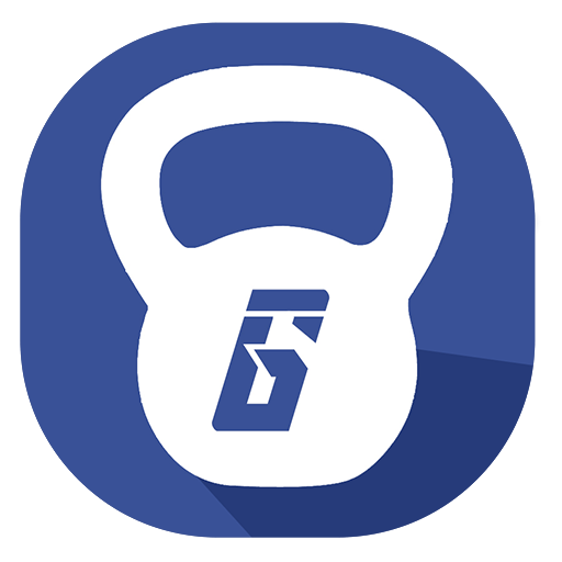 Gymster Pro  -
