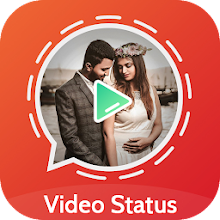 Video Status for Whatsaap Download on Windows