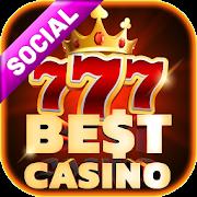 Best Casino Social Slots for Fun - Free