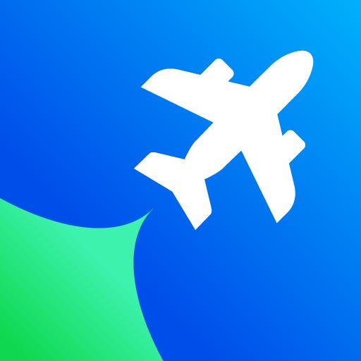 Plane Finder - Flight Tracker – Apps bei Google Play