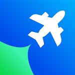 Plane Finder - Flight Tracker 7.7.7 b780 (Paid)