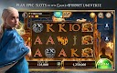 screenshot of Game of Thrones Slots Casino - Free Slot Machines