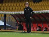 Serie A : Le Torino sauvé, Benevento relégué