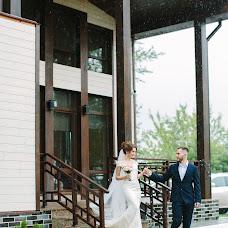 Wedding photographer Irina Cherepanova (Vspyshka). Photo of 20.12.2018