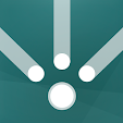 Falling Dot.. file APK for Gaming PC/PS3/PS4 Smart TV