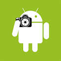 FotoTool - Photographer Tools icon