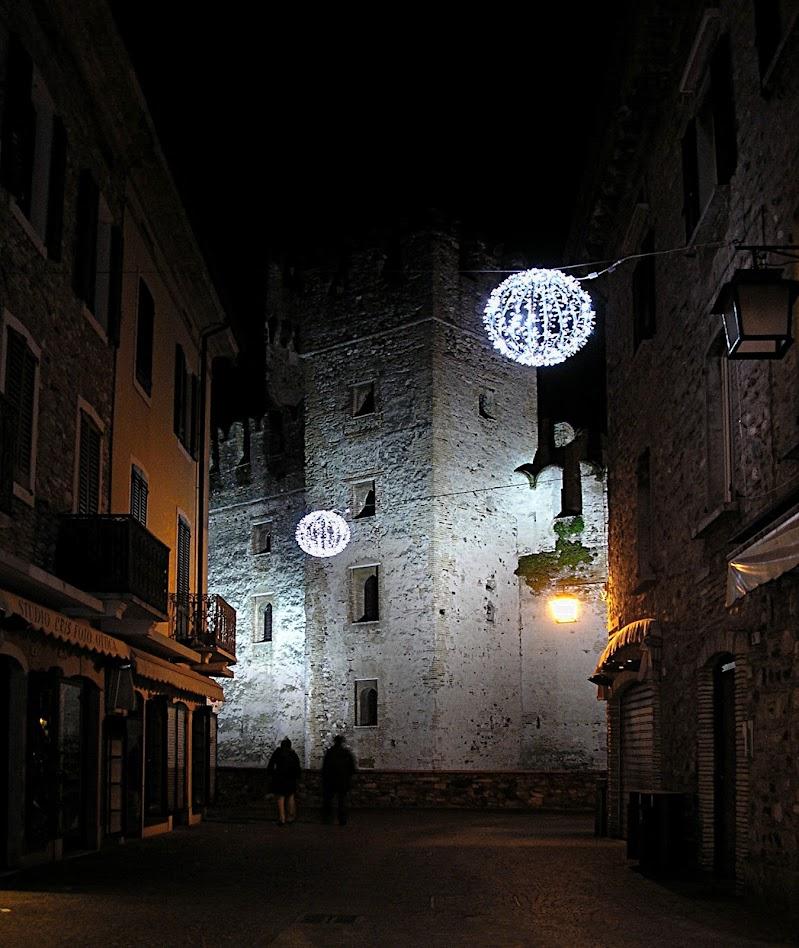 The castle di danilo56