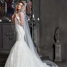 Wedding photographer Natalya Pukhova (nataliapukhova). Photo of 22.02.2017