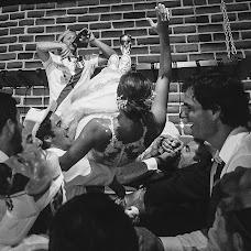 Wedding photographer Bruno Perich (brunoperich). Photo of 12.01.2019
