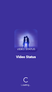 Video Songs Status & Whatsapp Status Lyrical Video - náhled