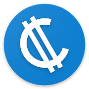 Coini — Bitcoin / Cryptocurrencies