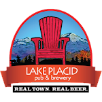 Logo of Lake Placid Moose River Ale