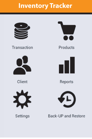 庫存跟踪臨|玩商業App免費|玩APPs