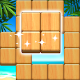 Blockscapes - Block Puzzle apk