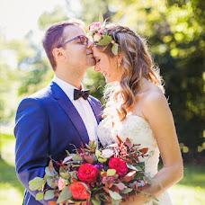 Wedding photographer Sergey Frolov (Serf). Photo of 19.03.2016