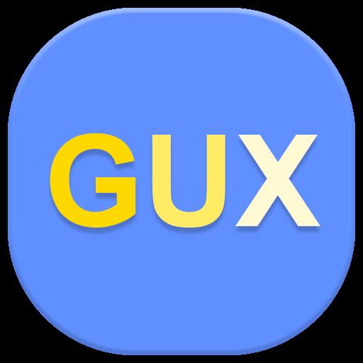 GraceUX for LG V20 G5