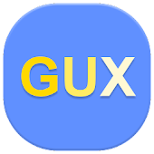 GraceUX for LG V20 G5