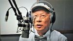 【影音】陳永興:1124公投第13案 東奧正名 投同意票,免驚!