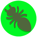 Find The Ant! APK